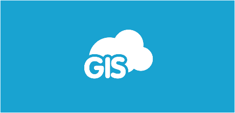 giscloud_front