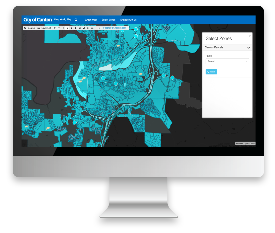 Map-Portal-iMac-Map2-s