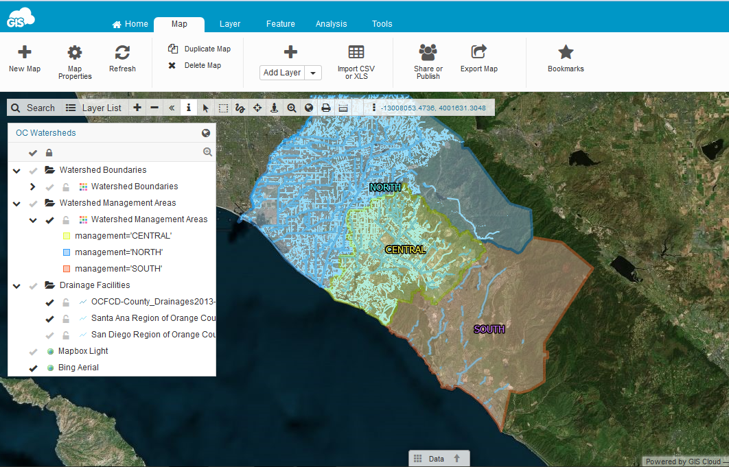 OC_WATERSHED_MANAGEMENT