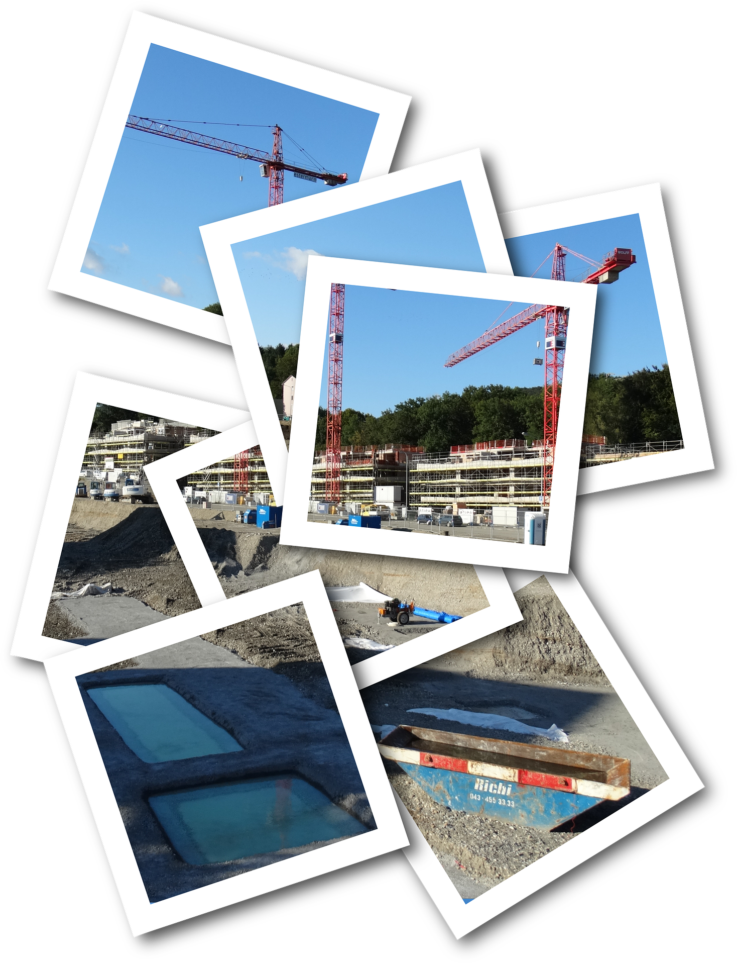 construction_works_images