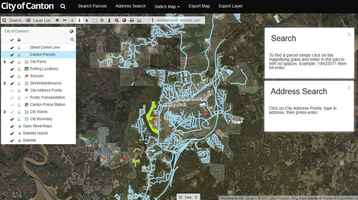 map_portal