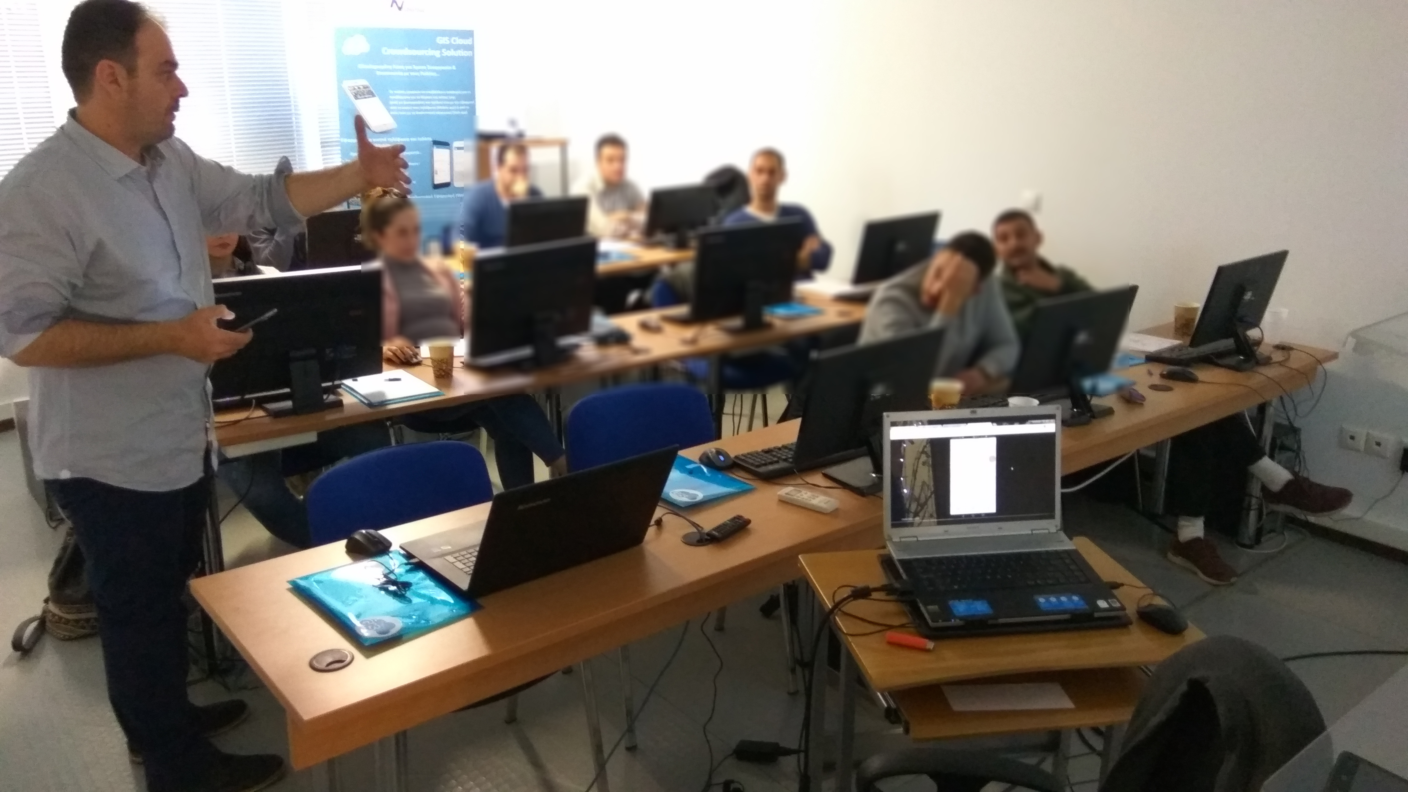 Seminar Athens GIS Cloud_6