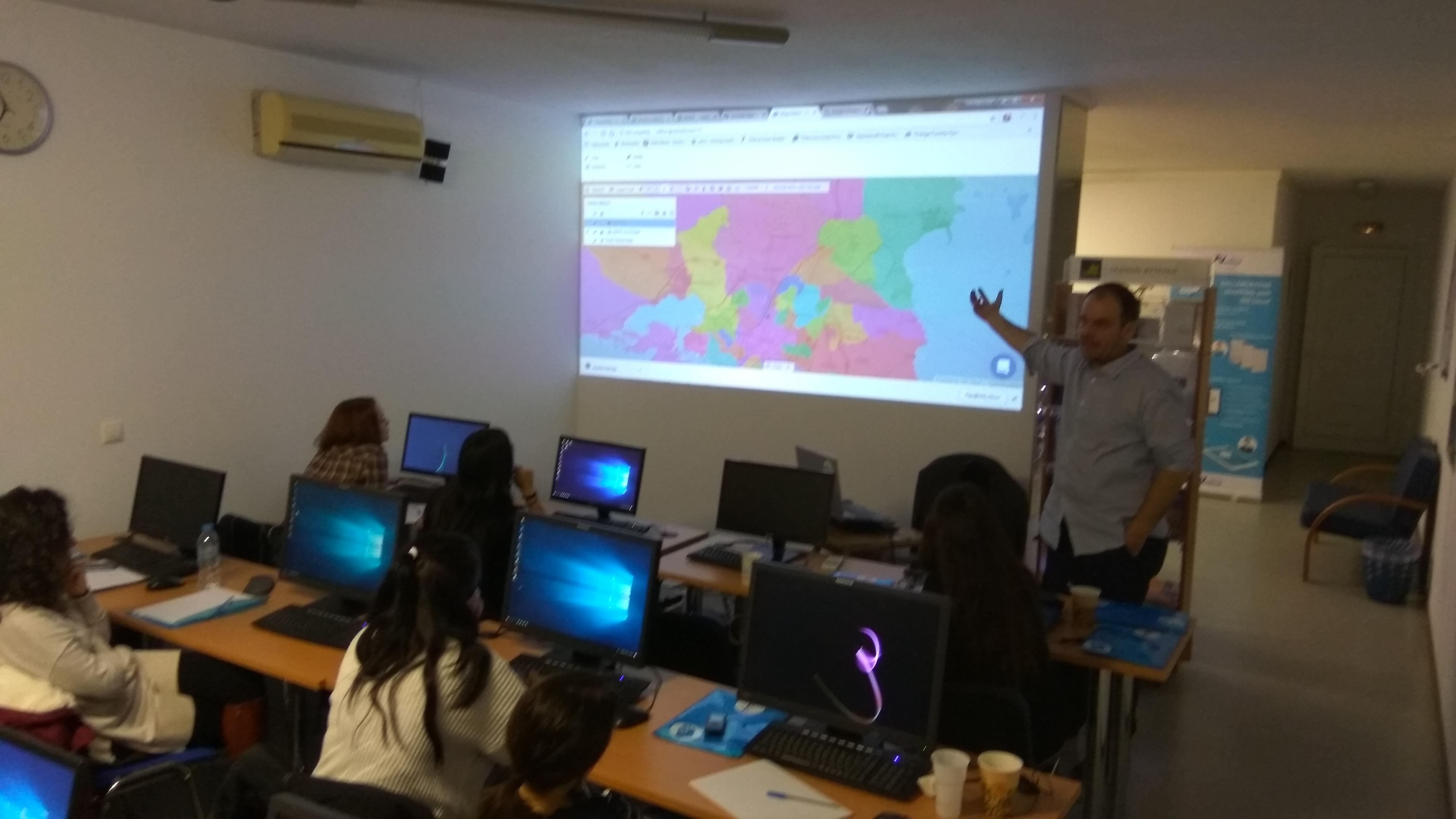 Seminar Athens GIS Cloud_4