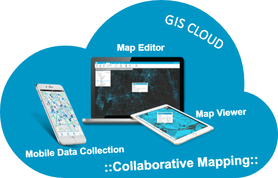 collaborative_mapping1